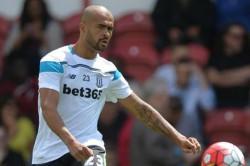 Former Stoke City Defender Dionatan Teixeira Passes Away