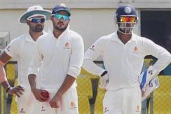 Karnataka Vs Delhi A Match With No Underdogs