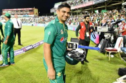 Pcb Wants Life Ban On Khalid Latif