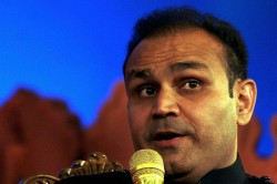 India Vs South Africa Only 30 Chance A Turnaround Says Sehwag