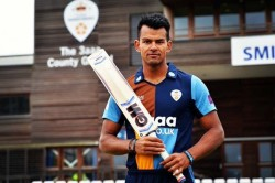 Former England U 19 Captain Shiv Thakor Found Guilty Of Sexual Offence