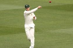 Tim Paine Test Recall For Australia England Ashes