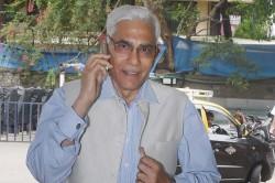 Coa Chief Rai Disbands Bcci Committee Formed Probe Palam Sec