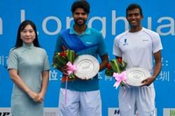 Vishnu Vardhan Sriram Balaji Claim Challenger Title
