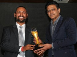 Act Fibernet Swab Awards Aditi Chhetri Named Sportsperson