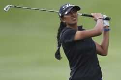 Flashback 2017 Youngsters Make 2017 Memorable Year Indian Golf