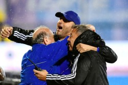 Hwl Final Argentina Coach Slams Fih Over Poor Scheduling After India Win