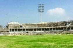 Gokulam Fc Hosts Chennai City Fc I League