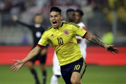 Three Young Players Who Could Breakthrough The World Cup