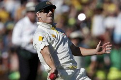Ashes Fixing Row Ex Players Officials React With Disbelief
