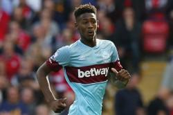 West Ham United Set Offload Reece Oxford