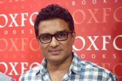 Sanjay Manjrekar Tweet Elicits Sharp Opinion