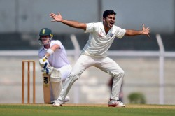 Mumbai S Shardul Thakur Miss Ranji Trophy Quarterfinal Against Karnataka