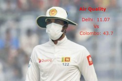 Delhi Vs Colombo Check Out Which City Is Cleaner