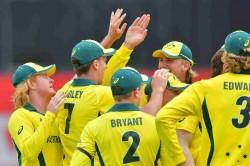 Icc U 19 World Cup 2018 Australia Storm Into Final