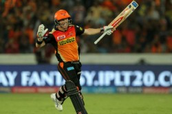 Ipl 2018 Sunrisers Hyderabad Complete Srh Squad After Auction