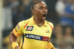 Ipl Dwayne Bravo Excited To Be Retained By Chennai Super Kings