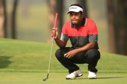 Siddikur Rahman Reigns Supreme On Home Turf With Four Shot Victory