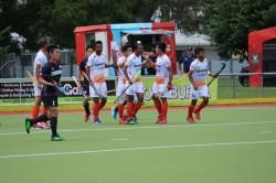 India Maintain Winning Streak Take On Belgium Final