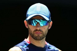 James Vince Handed England Reprieve With T20 Call Up