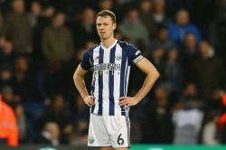 Wenger Arsenal Move West Brom Evans