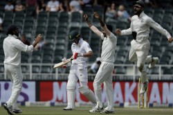 We Certainly Back Ourselves As Team Kohli Credits Belief