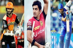 Ipl 2018 Cricketers Who Suffered Heavy Losses This Ipl Auction Despite Getting Sold