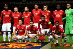 Champions League Manchester United Charge Sevilla Fans Extra Ticket Row