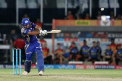 Ipl 2018 Mumbai Indians Complete Squad Mi After Auction