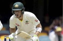 Tim Paine Set To Replace Wade In Australia Odi Team