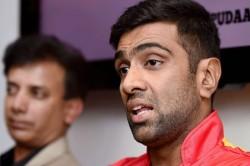 Ashwin Attacks Gibbs With Fixing Jibe After Sa Man S Joke On Twitter