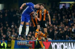 Mason Retirement Not Cahill S Fault Conte Stresses