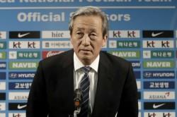 Chung Wins Cas Appeal Ban Reduced 15 Months
