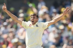 Craig Overton Replaces Liam Plunkett England New Zealand Odi Series
