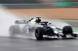 Ive Been Bored Ricciardo Itching For Start Of F1 Season