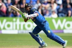 Dasun Shanaka Thisara Perera Record Sri Lanka T20 Chase