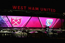 Fa West Ham Anti Doping Charge