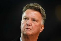 Van Gaal Chelsea Rumours Fake News