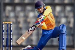 Vijay Hazare Trophy Karnataka Defeat Assam By 111 Runs
