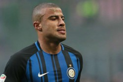 Barcelona Midfielder Rafinha Hoping Seal Permanent Inter Move