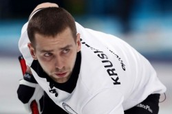Russia Make Games Debut Ahead Cas Decision