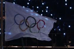 Koreans Considering Joint Bid Asian Winter Games