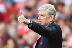 Who Will Take Up Arsene Wenger S Mantle At Arsenal