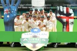 Australia Lose Major Sponsor Over Ball Tampering Scandal