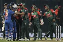 Nidahas Trophy 2018 Sri Lanka Vs Bangladesh 6th T20i Preview Timing Channel Information