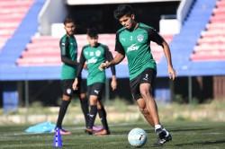 It S Advantage Bengaluru Fc Over Fc Pune City Isl Semis