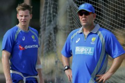 Ball Tampering Scandal Darren Lehmann Step Down As Australia Coach After South Africa Tour