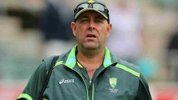 There Is A Need For Us To Change Darren Lehmann