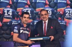 Ipl 2018 Delhi Daredevils Have New Co Owner Jsw Sports