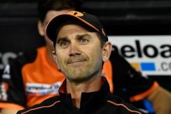 Langer Ponting Moody Contenders Succeed Darren Lehmann Australia